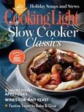 Cooking Light Magazine, December 2014