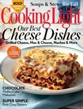 Cooking Light Magazine, October 2014