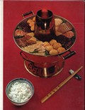 Cooking of China (Foods of the World)