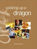 Cooking Up a Dragon
