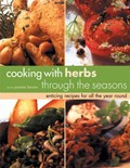 Cooking with Herbs through the Seasons