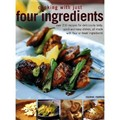 Cooking with Just Four Ingredients