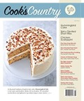 Cook's Country Magazine, Apr/May 2014