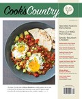 Cook's Country Magazine, Aug/Sep 2014