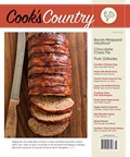 Cook's Country Magazine, Feb/Mar 2015