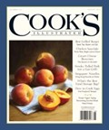Cook's Illustrated Magazine, Jul/Aug 2014