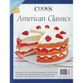 Cook's Illustrated Magazine Special Issue: American Classics (2011)