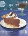 Cook's Illustrated Magazine Special Issue: Spring Entertaining (2011)