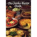 Cranks' Recipe Book