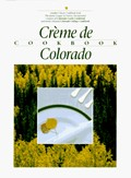 Crme de Colorado Cookbook