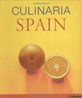 Culinaria Spain