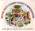 Culinary Classics and Improvisations