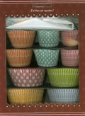 Cupcake Kit: Recipes, Liners, and Decorating Tools for Making the Cutest Cupcakes Ever!