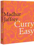 Curry Easy
