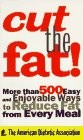 Cut The Fat