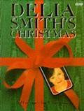 Delia Smith&#39;s Christmas