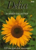 Delia Smith&#39;s Summer Collection: 140 Recipes for Summer