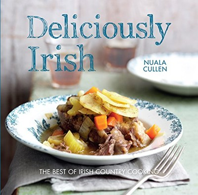 Deliciously Irish
