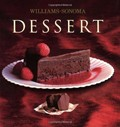 Dessert: Williams-Sonoma Collection
