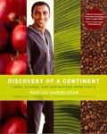 Discovery of a Continent - Foods, Flavors, and Inspirations From Africa