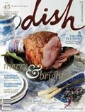 Dish Magazine, Dec 2012/Jan 2013 (#45)