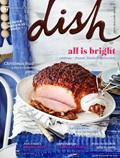 Dish Magazine, Dec 2014/Jan 2015 (#57)