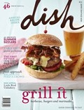 Dish Magazine, Feb/Mar 2013 (#46)