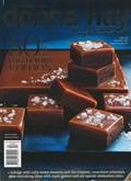 Donna Hay Magazine, Apr/May 2015 (#80): 80th Issue Collectors Edition