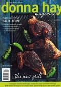 Donna Hay Magazine, Feb/Mar 2015 (#79)