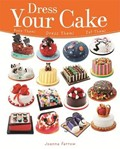 Dress Your Cake