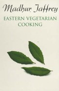 Eastern Vegetarian Cooking