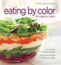 Eating by Color: Williams-Sonoma