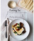Eating In: Beautiful Recipes from the Ecco Kitchen