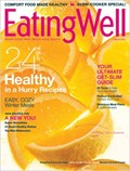 EatingWell Magazine, Jan/Feb 2012