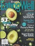 EatingWell Magazine, Jan/Feb 2015