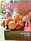 EatingWell Magazine, Jul/Aug 2015
