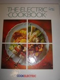 Electric Cook Book