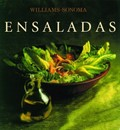 Ensaladas: Coleccion Williams-Sonoma (Salads: Williams-Sonoma Collection, Spanish language edition)