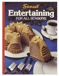 Entertaining for All Seasons