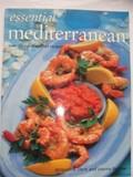 Essential Mediterranean