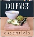 Essentials (Australian Gourmet Traveller)