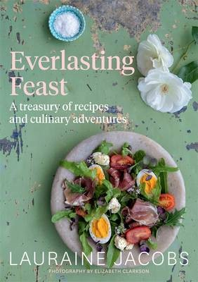 Everlasting Feast