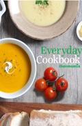 Everyday Cookbook (Thermomix)
