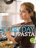 Everyday Pasta