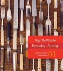 Everyday Sunday 01