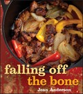 Falling Off the Bone