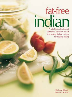 Fat free diet recipes indian