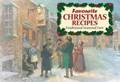 Favourite Christmas Recipes (Salmon Recipe Books series): Traditional Seasonal Fare