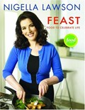Feast: Food to Celebrate Life (USA)