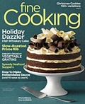 Fine Cooking Magazine, Dec 2012/Jan 2013